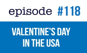 Valentine's Day in the USA
